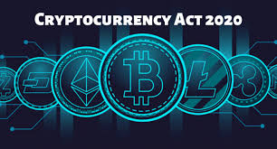 cryptocurrency-act-2020-and-real-estate